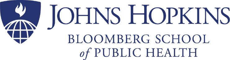 johns_hopkins__large