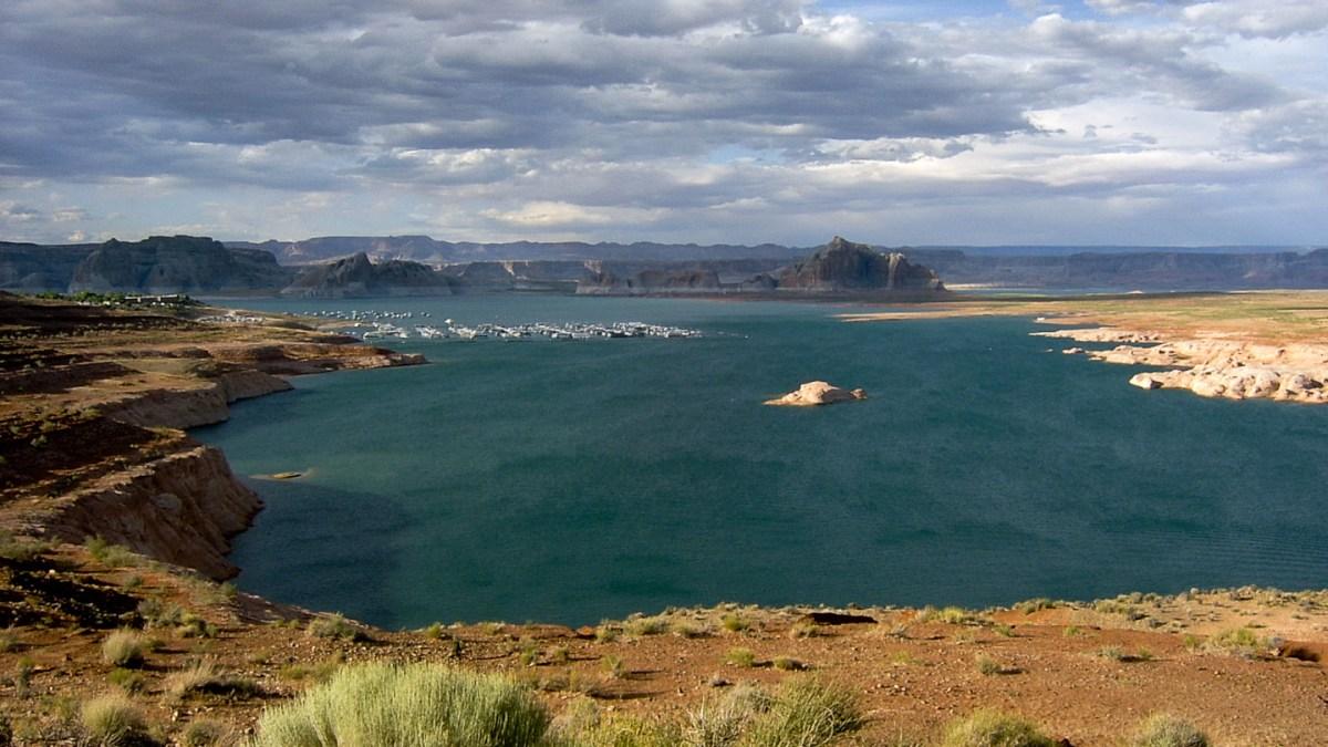 Wenn der Urlaub als Albtraum endet: Horror-Unfall auf dem Lake Powell