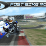 Top 10 Best Bike Racing Games For Android 2019 Safe Tricks
