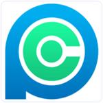Internet Radio Android App