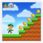 Lep's World 3 Windows Phone Game