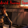 Top 10 Best Android Horror Games 2019 Safe Tricks