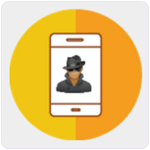 Mobilespy Android App