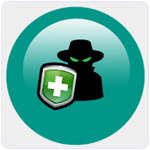 Spy My Phone Android App