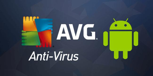 Top Antivirus Android Phone