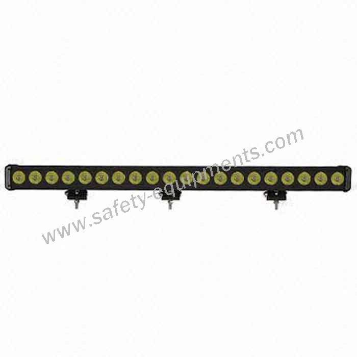 LED-0200 LED work light
