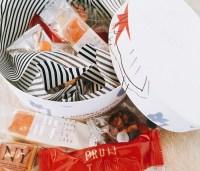 グラマシーニューヨーク 横浜 LIMITED BOXの商品写真