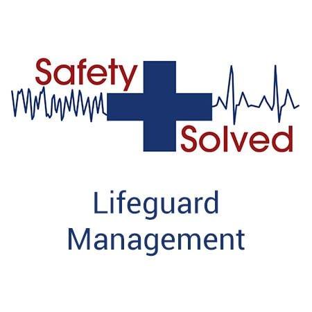 Lifeguard Management Online
