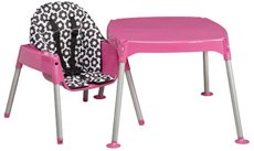 high chair converts to table and tall back dining chairs the evenflo story product support u s consumer safety commission cpsc is still interested in receiving incident or injury reports that are either directly related this