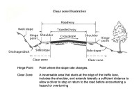 W-beam Guardrail Repair Guide - Safety | Federal Highway ...