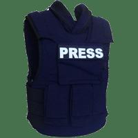 p_p_press_vest