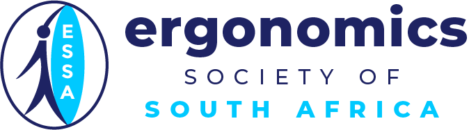 ESSA – The Ergonomics Society of South Africa