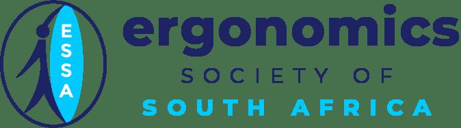 ESSA Logo 2019