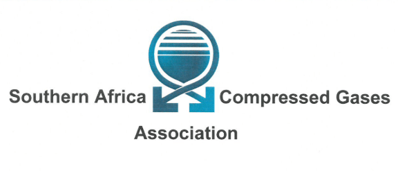 SACGA - South African Compressed Gases Association-1