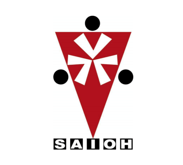SAIOH - Southern African Institute for Occupational Hygiene-3