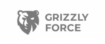 Grizzly Force