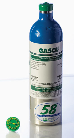 Proper Disposal Of Gas Cylinders 2015 09 27 Safety