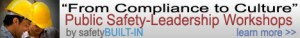 from compliance to culture safety leadership workshops