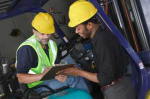 safetybuilt-in program reviews