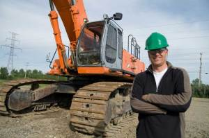 Industrial Safety Leadership Training Program