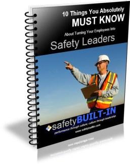 10 things employee leadership