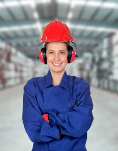 5 simple ways to improve workplace safety