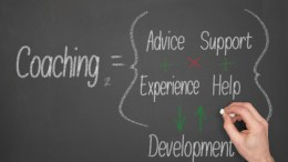 Safety Leadership Coaching: Are We Coaching the Right Things? Call to Action!