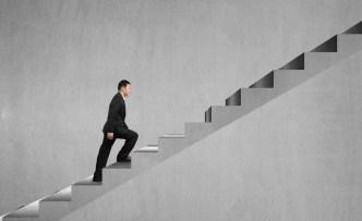 Job Hazard Analysis Made Simple: Step #1