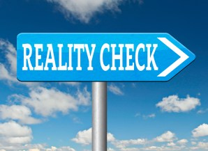 "Reality Check: Discovering ""Current State"" in Your Safety Coaching"