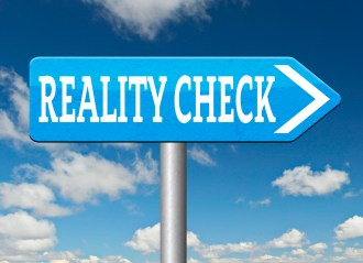 """Reality Check: Discovering """"Current State"""" in Your Safety Coaching"""