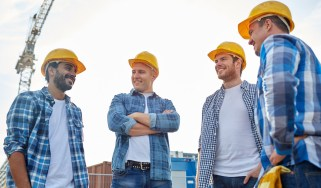 Make It Stick! Using Toolbox Talks to Reinforce Your Compliance Training