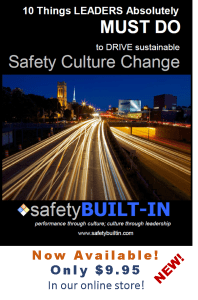Another New e-Book by safetyBUILT-IN!