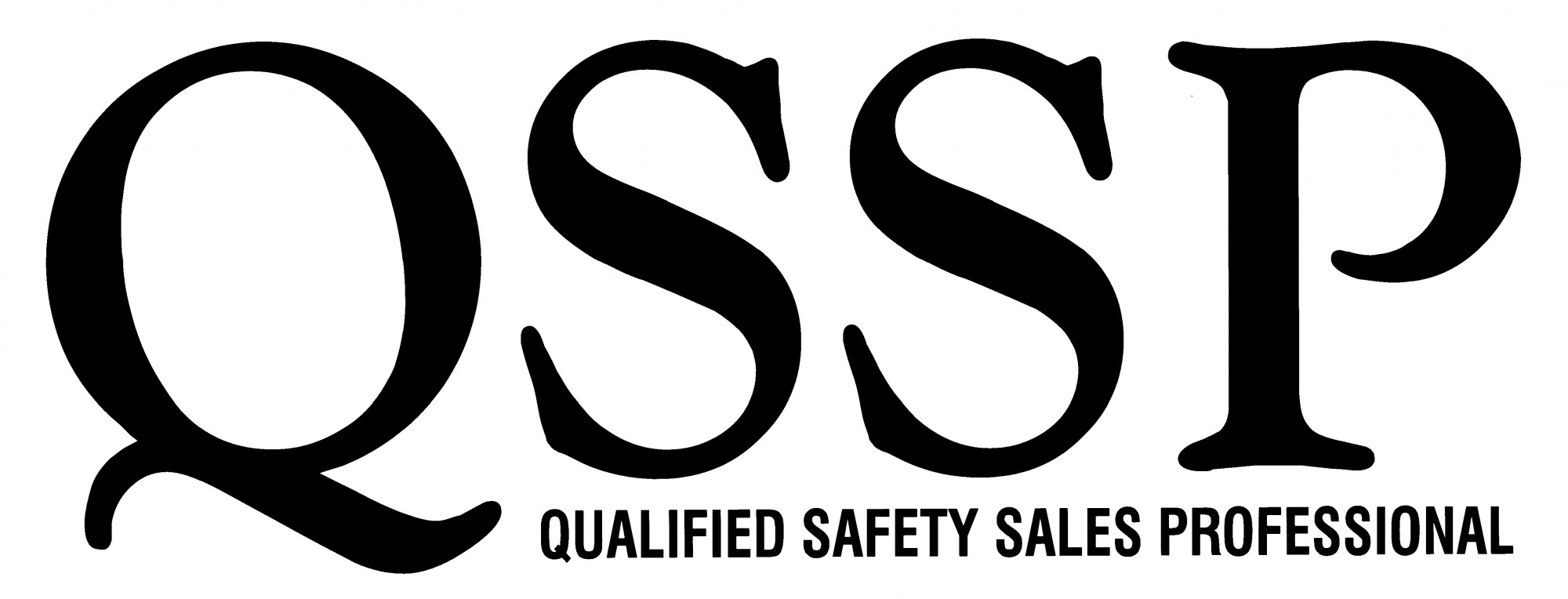 40 Safety Professionals from Airgas Earn QSSP Designation