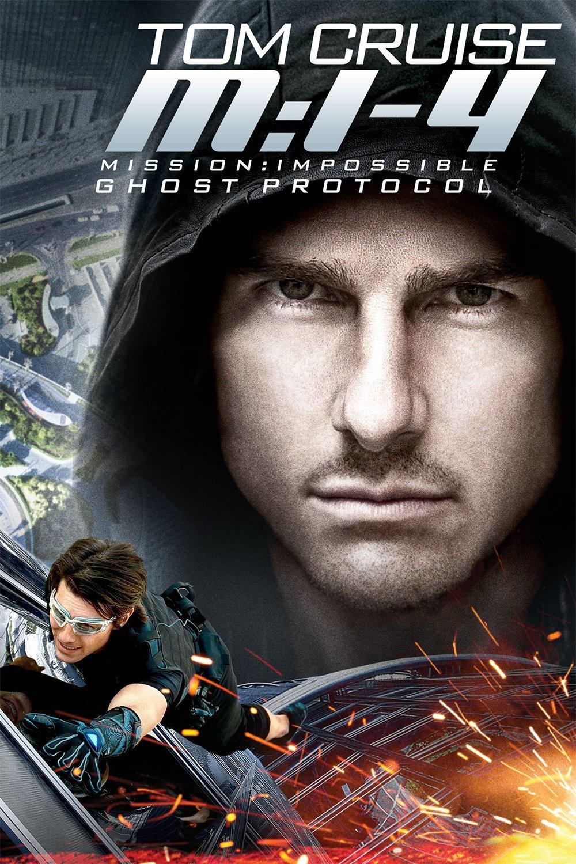 Download Film Mission Impossible : download, mission, impossible, MISSION, Impossible, Hindi, Movie, Download, Safetyfasr