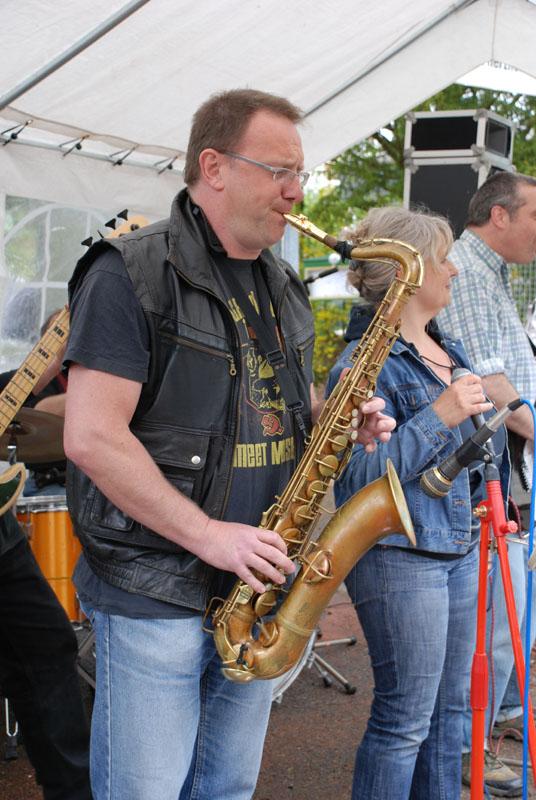 band-radrennen12