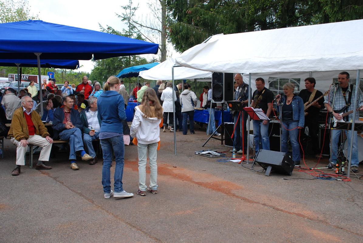 band-radrennen16