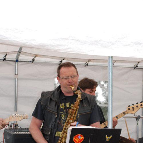 Band-Radrennen02