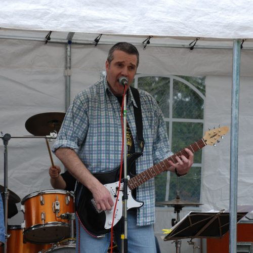 Band-Radrennen06