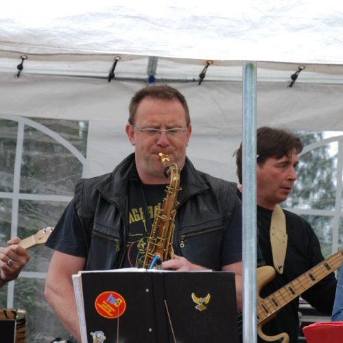Band-Radrennen11