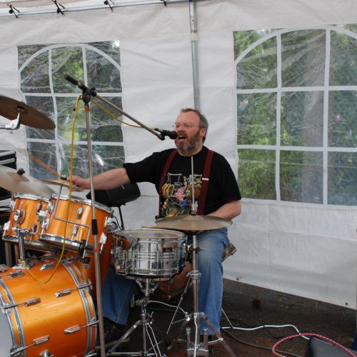 Band-Radrennen14