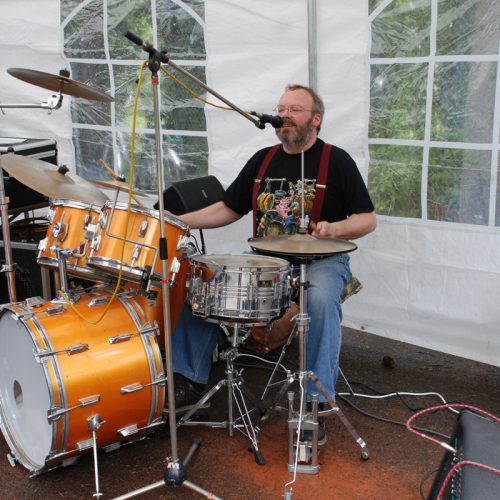 Band-Radrennen15