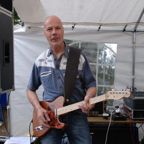 Band-Radrennen25