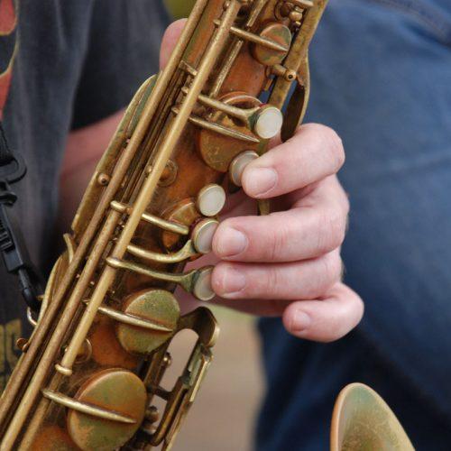 Band-Radrennen27