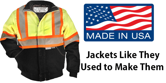 jackets-like-they-used-to-make