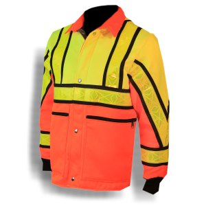 high-vis-human-form-jacket
