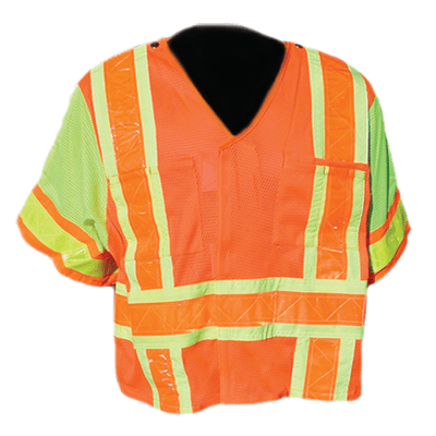 orange-high-gloss-vest