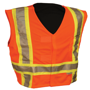 orange-breakaway-mesh-vest