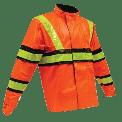 orange-rain-jacket