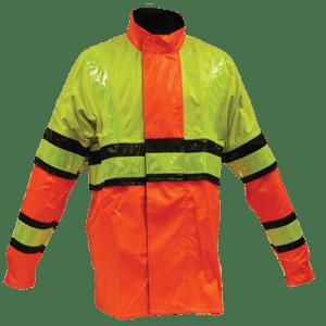 high-visibility-rain-jacket