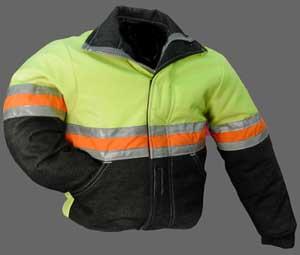 yellow-kids-towing-jacket